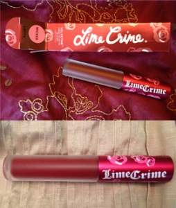 limecrimeproductsmall