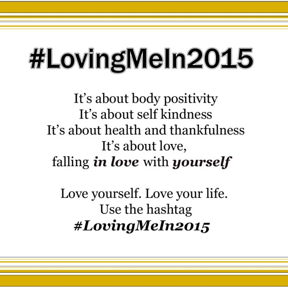 lovingmein2015yellowa