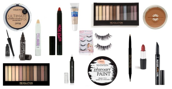 makeupfaves2