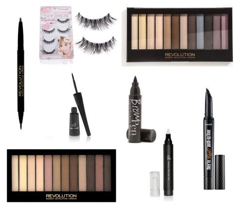 makeupfaves2eyes