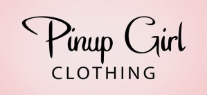 Pinup-Girl-Clothing-logo-2014