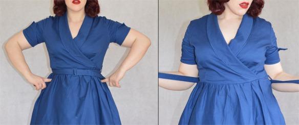 Lindybop Courtney Dress