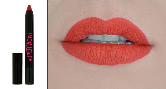 Makeup Revolution Wow Stick Call Me