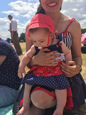picnicbaby