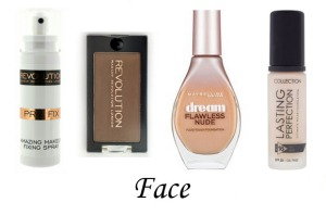 makeupfaves3face