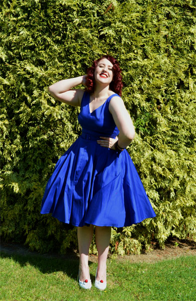 Pin Up Girl Clothing Com Impressive Pinup Girl Clothing Miss Amy May