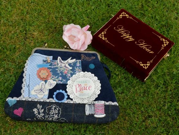 Vendula London bags