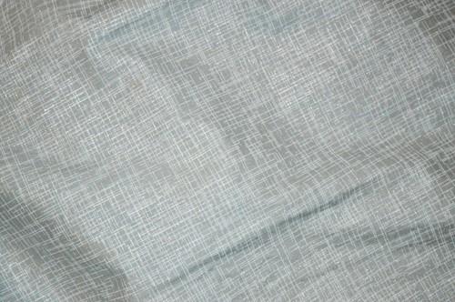 Heart of Haute Beverly Dress Metro Silver
