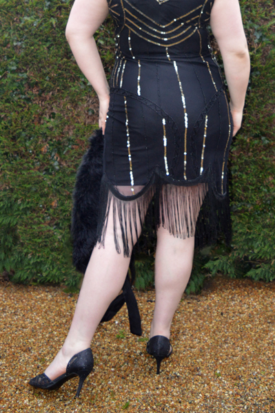littleblackdress.co.uk gatsbylady juliet flapper dress