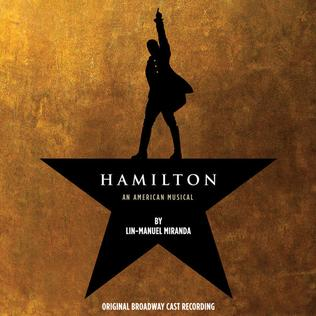 Hamilton_cast_recording_cover