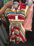 More fun stripes!