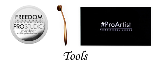 faves5tools