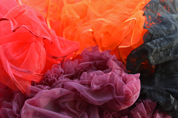 Malco Modes petticoats crinoline Jennifer Michelle Megan Zooey review giveaway Miss Amy May
